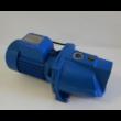WATER TECHNOLOGIES WJ40M