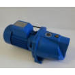 WATER TECHNOLOGIES WJ100M