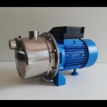 WATER TECHNOLOGIES WTJ40M