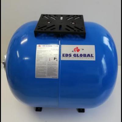 Hidrofor tartály EDS-100H-PW