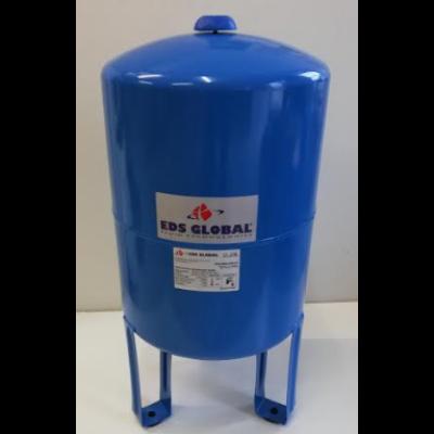 Hidrofor tartály EDS-50VL-PW