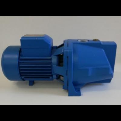 WATER TECHNOLOGIES WJ60M